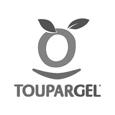 TOUPARGEL